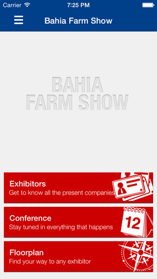 Bahia Farm Show 2014 farm progress show 2015
