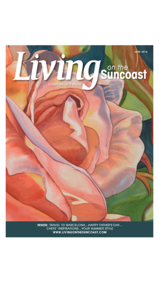 Living On The Suncoast suncoast casino