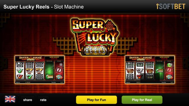 Net Игровой Nothing Slots But Автомат концепция входила