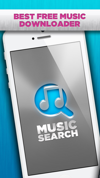 Free Music Downloader Pro for Soundcloud - Download Manager for Free Music & Mp3 from Soundcloud