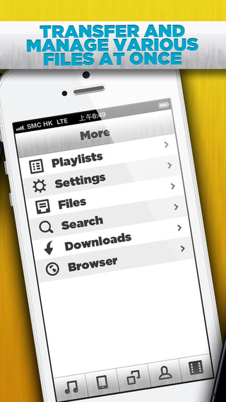 Free Music Downloader Pro for SoundCloud - Download Manager & MP3 Music Player
