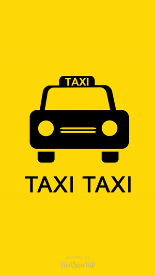 Taxi Taxi - Pide un taxi en Colombia taxi