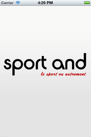 Sport And Blog - Le Sport Vu Autrement hyundai sport suv