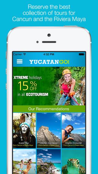 Yucatan GO yucatan peninsula crater