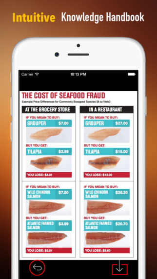 Seafood 101: Wise Choosing Guide with Video Lessons and Insider Tips meat seafood companies