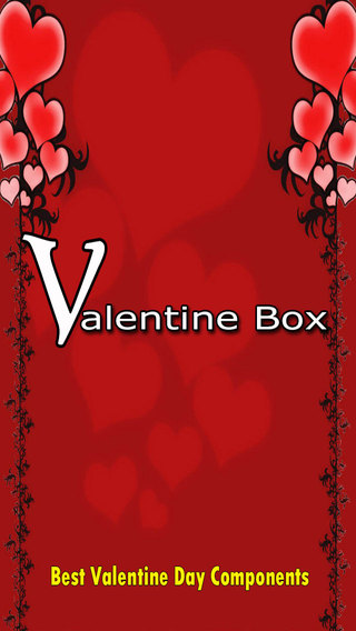 Valentine Box- Best Valentine Day Components with Love Calculator, HD Wallpapers and Romantic Quotes valentine 39 s day