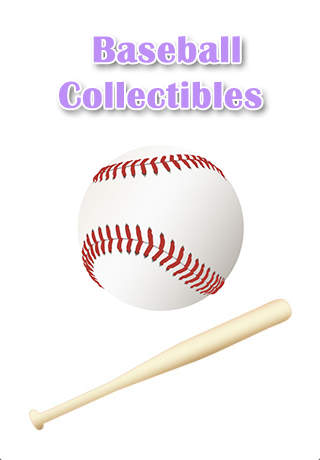 Baseball Collectibles action figures collectibles