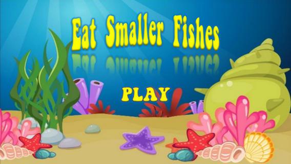 Hungry Shark Adventures: Big Fish Eat Small Fish fishing videos