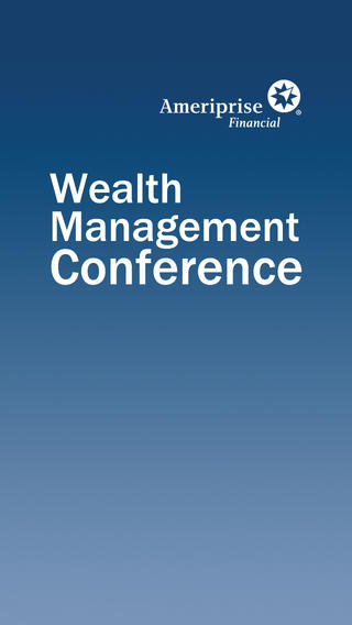 Wealth Management Conference knowledge management conference