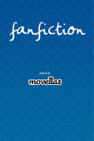 Fanfiction, powered by Movellas smosh fanfiction