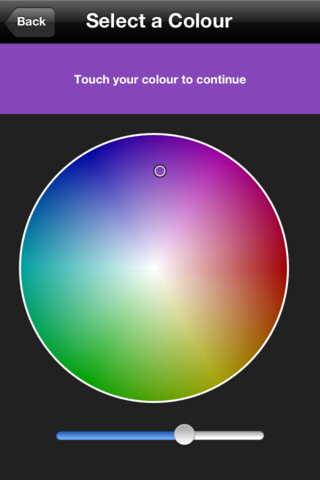 idecor app for ipad iphone lifestyle app by al