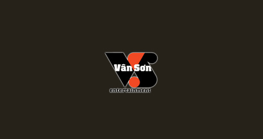 Van Son Documentary inappropriate mother son touching