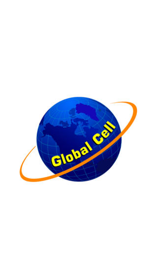 Global Cell Dialer cheap wifi for home