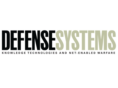 Defense Systems Magazine
