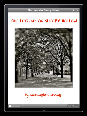 The Legend of: Sleepy Hollow sleepy hollow season 3