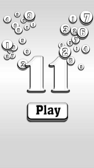 Numbers Addict for Kids - a Mental Math Brain Teaser - Funny Intelligence Quotient Test - QI Puzzle For Adults And Kids math brain teasers