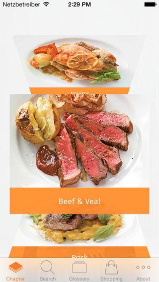 Meat! meat seafood distributorships