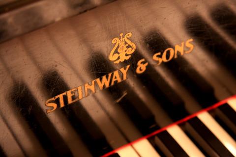 Pianos kids pianos