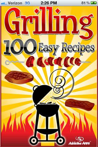 Grilling bbq grilling basket