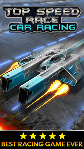 car games top speed 1000 free download