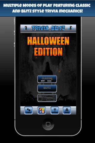 trivia blitz halloween horror movie edition hd horror movie trivia - Halloween Horror Movie Trivia