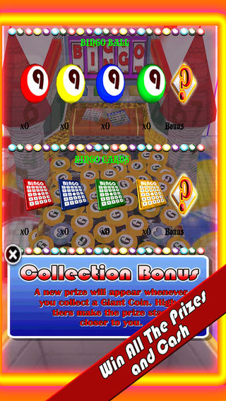 free casino games slots for fun sitefilecloud. Black Bedroom Furniture Sets. Home Design Ideas