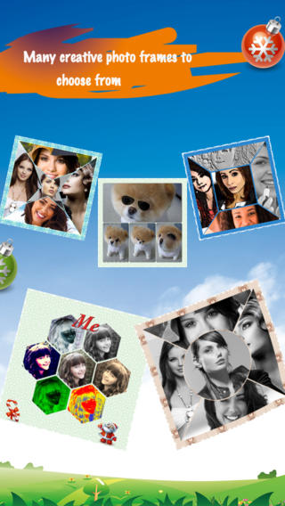 Home   free funny editor activities photo effects Gallery   Also Try: