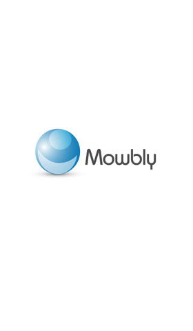 Mowbly workflow chart