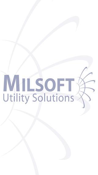 Milsoft customer service jobs