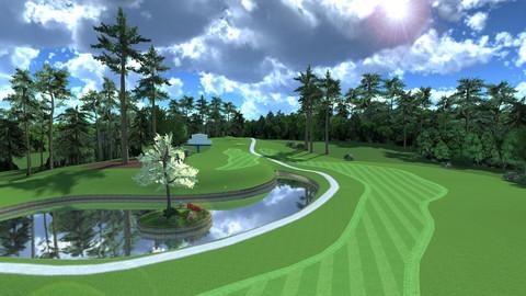 Download golfstar™ iphone ipad ios