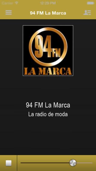 94 FM La Marca guatemala mudslide