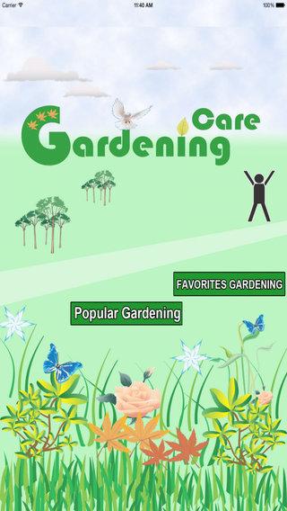 Gardening Care Tips - Organic Farming / Gardening gardening zones map