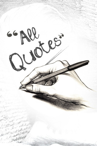 Quotes+
