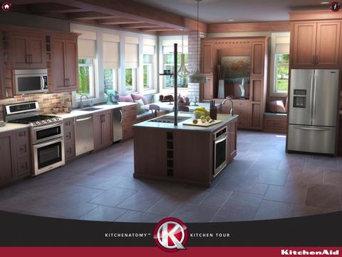 Kitchenatomy Kitchen Tour dishwashers at lowes