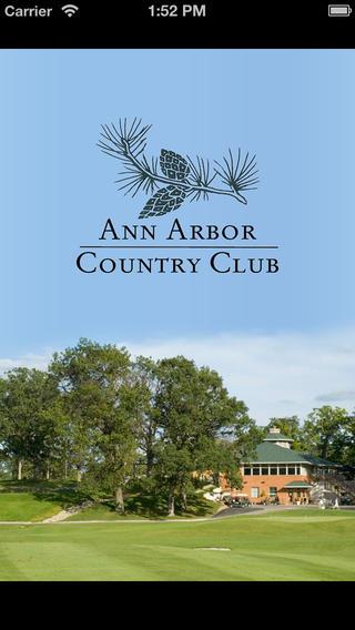 Ann Arbor Country Club francophiles of ann arbor