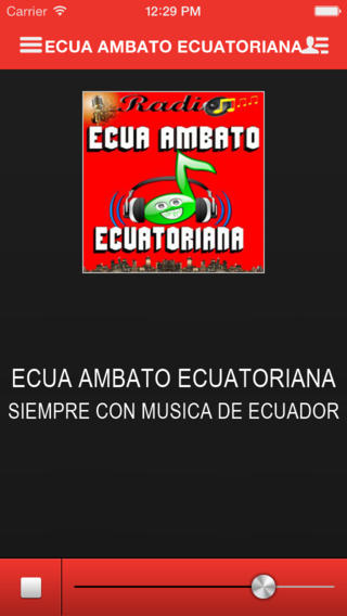 ECUA AMBATO ECUATORIANA ecuador newspapers