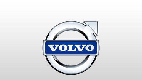 My Volvo App volvo s90