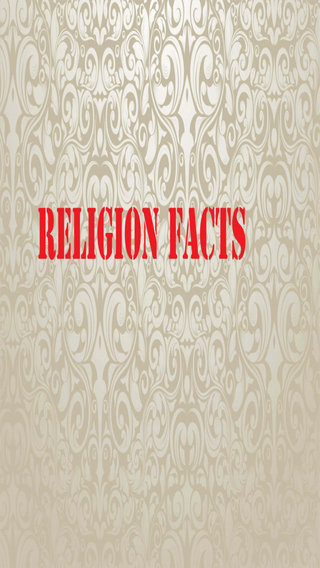Religion Facts Images & Messages / Latest Facts / General Knowledge Facts china facts