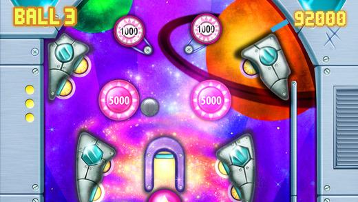 Pinball 3D Classic 3d pinball games