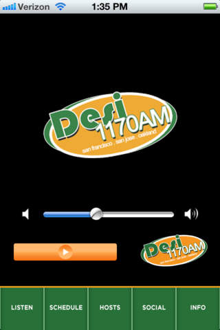 Desi 1170 AM – The Bay Area's Asian Indian Radio Station best asian music