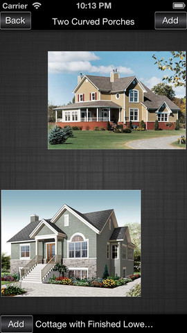Country House Plans - Home Design Ideas smartphone plans