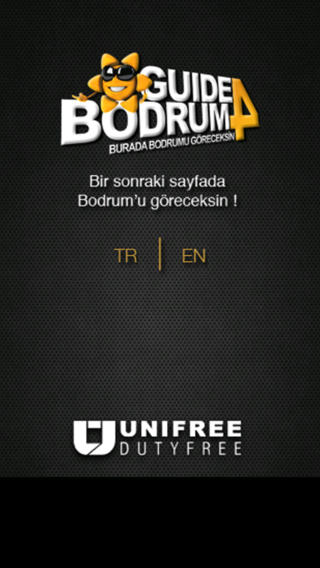 Guide4Bodrum bodrum