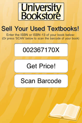 Sell Your Books stores that sell books