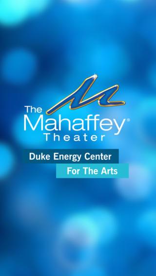 Mahaffey Theater outdoor theater system