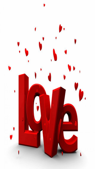 Love Images & Messages - Latests Love SMS / New Love Msgs / Love Quotes love