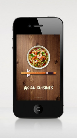 Asian Cuisines - Simple and Healthy Asian Recipes best asian music