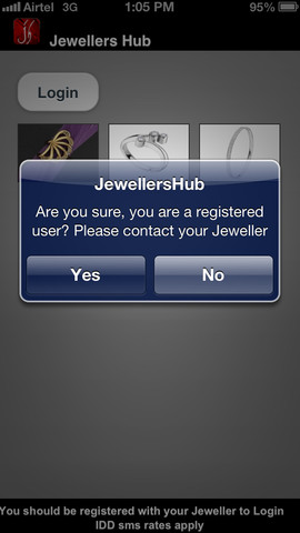 Jewellers Hub