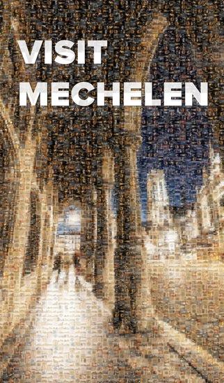 Visit Mechelen domestic services mechelen