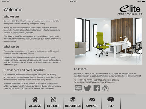 Elite Office Furniture office furniture cincinnati
