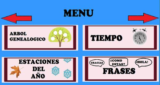 Spanish Learning Center learning spanish online